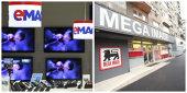 eMag se asociază cu Mega Image pentru un nou tip de magazin