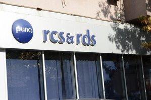 Lista de cumpărături a RCS&RDS