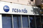 Unul dintre cei mai importanţi acţionari individuali ai RCS& RDS îşi vinde acţiunile. Cât cere pe ele?