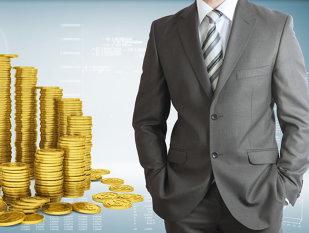 Românul de 43 de ani pus şef peste o afacere de 13 miliarde de euro în Germania