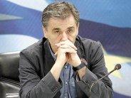 """Grexitul: """"Nu mai este vorba de câteva săptămâni, ci de doar câteva zile"""""""