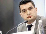 """""""Căutăm 1.500- 2.000 de oameni pe care să îi relocăm în Transilvania"""""""