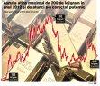 Investiţia în aur fizic, un pariu pierdut din start