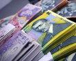 Deşi dobânzile sunt la minime istorice, fondurile locale stau pe cash de 6,3 mld. lei