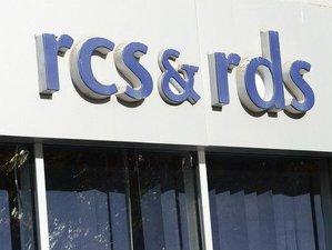 DECIZIE surpriză la RCS&RDS şi Vodafone. Sute de mii de români vor fi afectaţi