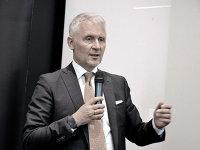 Şeful Orange pe Europa: Pariul nostru - să ajungem în 5 ani în România de la 0 la 20% din piaţa de comunicaţii fixe