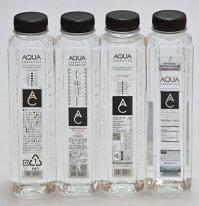 Valvis a dus vânzările Aqua Carpatica la 40 de milioane de euro în cinci ani de la lansare