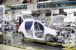 Cel mai bine păzit SECRET a fost aflat. Cât costă o Dacia la poarta fabricii? ADEVĂRUL a ieşit la lumină