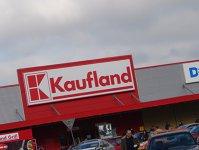 Nemţii de la Kaufland îşi fac singuri magazinele după afacerea Wigler