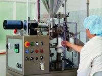 Cosmeticele clujenilor de la Cosmetic Plant au ajuns pe rafturile a 8.000 de farmacii şi magazine