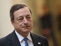 BCE a anunţat cea mai bună veste pentru România: dobânzile euro vor rămâne scăzute