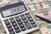 Companiile energetice de stat de pe bursă stau cu un miliard de euro cash în lipsă de idei de investiţii şi de competenţă managerială