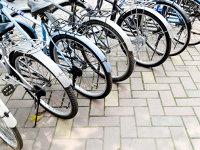 Producţia de biciclete s-a dublat în perioada 2009-2015