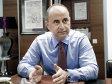 """Gabriel Comănescu, GSP: """"În 2017-2020 vor urma patru ani în care Marea Neagră va da în clocot, iar noi suntem în cea mai bună poziţie"""""""