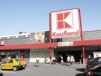 Afacerile Kaufland merg spre 10 mld. lei după un galop de 17% în primul semestru