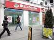 """Şeful farmaciilor Belladonna: """"Ne concentrăm pe consolidare. Depăşim 200 de milioane de lei"""""""