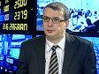 Mihai Căruntu, BCR: Drama Bursei este că deşi sunt listări, lichiditatea stă la 7-8 mil. euro