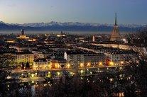 """Oraşul din Europa unde limba română a devenit a doua limbă """"oficială"""""""