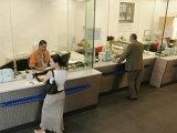 Dezastru în sistemul bancar: Zeci de sucursale, ÎNCHISE! Ce se întâmplă cu clienţii