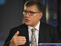 Andronescu, Sanador: Avem câteva scenarii de buget pentru 2017, dar aşteptăm rezultatul alegerilor