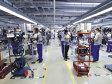 Autoliv deschide o fabrică de centuri de siguranţă şi volane la Oneşti