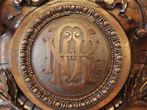 BNR a sancţionat anul trecut 13 bănci