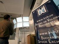 Moment tensionat pentru industria bancară miercuri. Curtea Constituţională discută obiecţia de neconstituţionalitate a legii conversiei creditelor în franci elveţieni