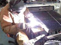 Grupul industrial Montana Tech investeşte 200 mil. lei la Satu Mare. Investiţia este sprijinită cu ajutor de stat şi va crea 240 de locuri de muncă