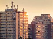 """Un Bucureştean a vrut să-şi cumpere un apartament. Când s-a uitat la preţuri, SURPRIZĂ de proporţii! Cum au ajuns """"peste noapte"""" locuinţele mai scumpe cu mii de euro"""