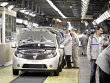 Dacia a vândut maşini de peste 7 miliarde de euro în 2016. Grupul Renault a vândut la nivel mondial peste 584.000 de automobile Dacia în 2016, în creştere cu 6% faţă de anul anterior