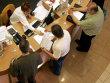 Grecii se pregătesc să scoată la vânzare Bancpost