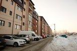 """Comuna de lângă Bucureşti unde numărul de locuitori s-a DUBLAT. """"În trei ani nu vor mai fi terenuri disponibile pentru a construi ceva"""""""