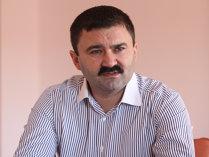 """Avertismentul unui antreprenor roman din regiunea Moldovei. """"Nu mai găsim oameni. Ar trebui să putem aduce cu costuri mici angajaţi din Ucraina sau Moldova"""""""