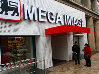 Mega Image se pregăteşte să ia cu asalt vestul ţării: după Cluj vin Timişoara, Oradea şi Arad
