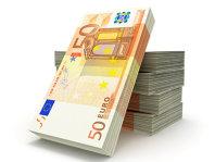 """Recuperatorul APS are bani pentru credite """"rele"""" de cel puţin 250 mil. euro în acest an"""