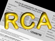 Surse: Comisia Europeană pregăteşte infringementul pentru plafonarea tarifelor la RCA