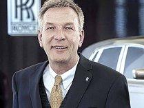 """""""O piaţă imobiliară puternică atrage şi vânzări de Rolls-Royce"""""""