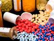 """Ce se ascunde în spatele scandalului de pe piaţa farma. România """"a exportat"""" produse farmaceutice de 725 mil. euro. Fabricile locale contribuie cu 100-150 mil. euro. Restul este export paralel"""