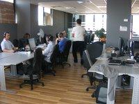 Pentalog: Oferim apartamente închiriate ca să atragem la Iaşi specialişti IT foarte buni