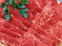 Cei mai mari 30 de producători de carne deţin peste 80% din exporturi