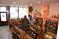 Jumătate din sticlele de vin ale Halewood merg la export