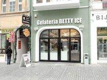 Antreprenori locali. Betty Ice deschide anul viitor trei magazine cu îngheţată