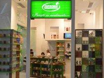 Antreprenori locali. Levente Bara vinde businessul Supremia din Alba cu 30-40 mil. euro