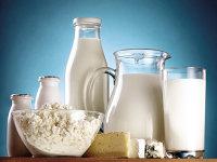 Producătorul de lactate Simultan din Timiş investeşte 6 mil. euro în fabrică şi depozit