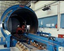 După ce a fost preluat din insolvenţă de un investitor neamţ, producătorul de vagoane Astra Rail din Arad a ajuns la 160 mil. euro