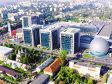 Cea mai mare tranzacţie din real-estate: Fraţii Pavăl de la Dedeman sunt la o semnătură de preluarea birourilor AFI Park, o tranzacţie de 164 mil. euro