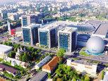 Tranzacţie ŞOC în Bucureşti. Ce se va întâmpla cu AFI? Anunţul URIAŞ făcut de unul dintre cei mai cunoscuţi oameni de afaceri din România