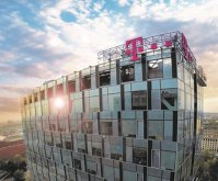 Unu din trei manageri de la Telekom îşi va pierde postul