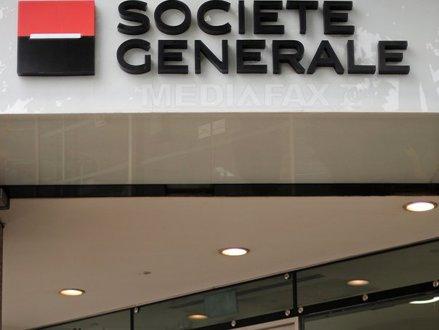 Société Générale European Business Services a ajuns la 1.000 de angajaţi