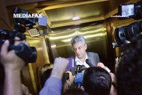 Mihai Tudose, propunerea controversată a PSD pentru poziţia de prim-ministru